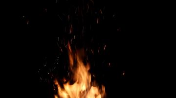 fire-2490585_1280